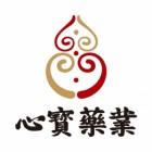 广州心宝药业